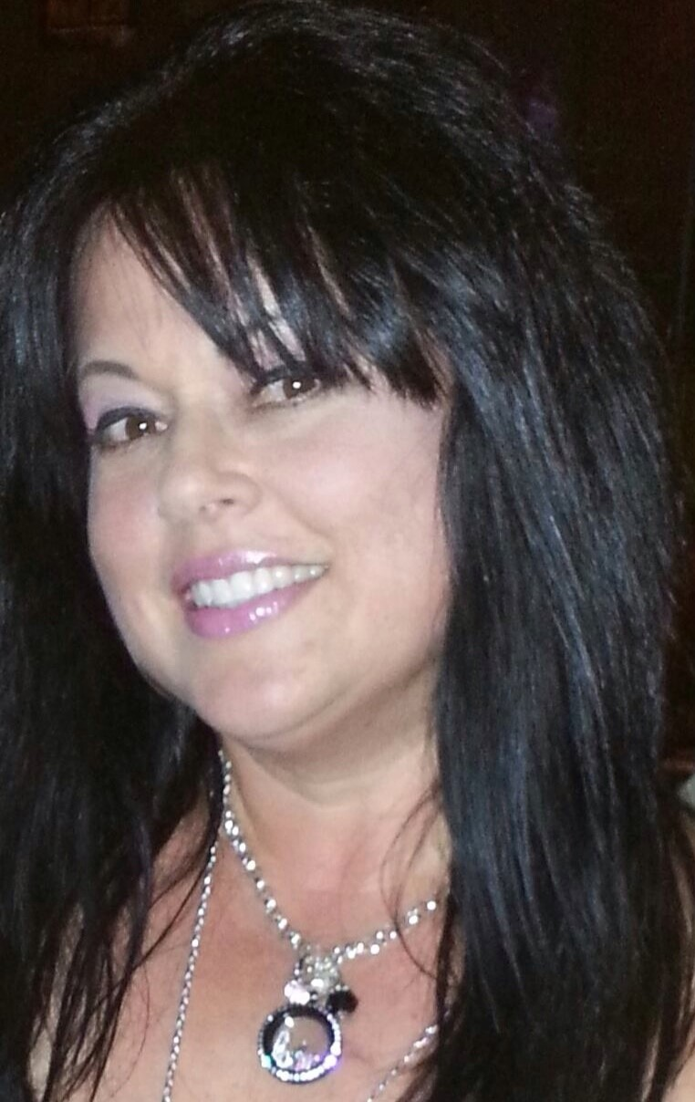 Swingers in sachse tx Dallas Strippers - Female And Male Strippers, Strippers